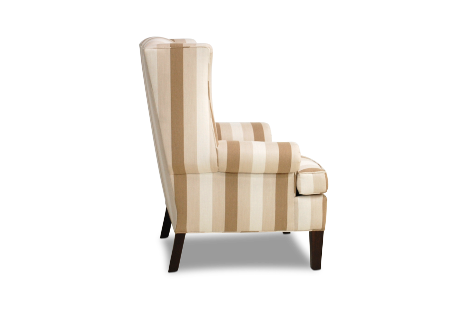 115171.Boulder.Chair.961.png