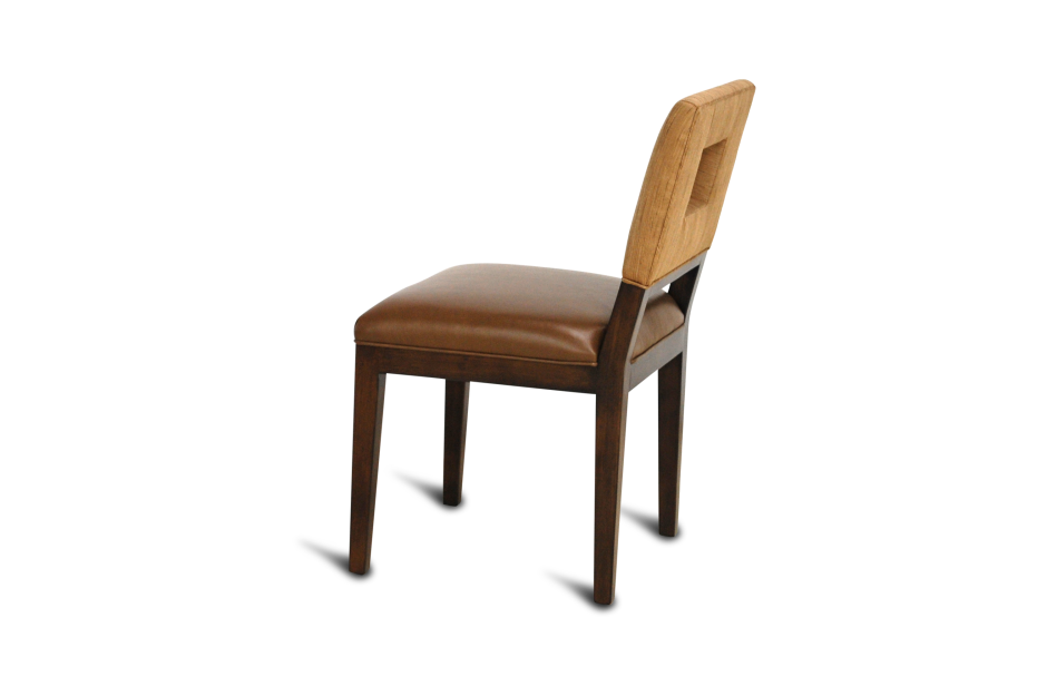 115666.Payne.Side Chair.151