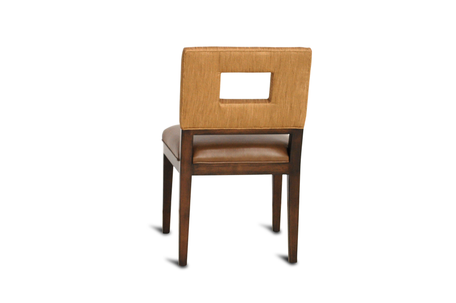 115666.Payne.Side Chair.758