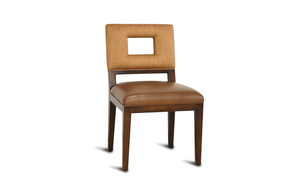 115666.Payne.Side Chair.855