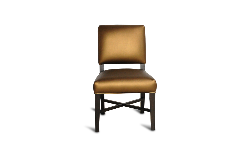 115937.Legacy.Side Chair.603