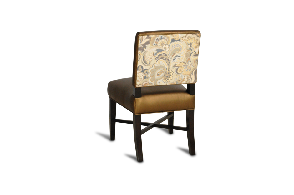 115937.Legacy.Side Chair.754
