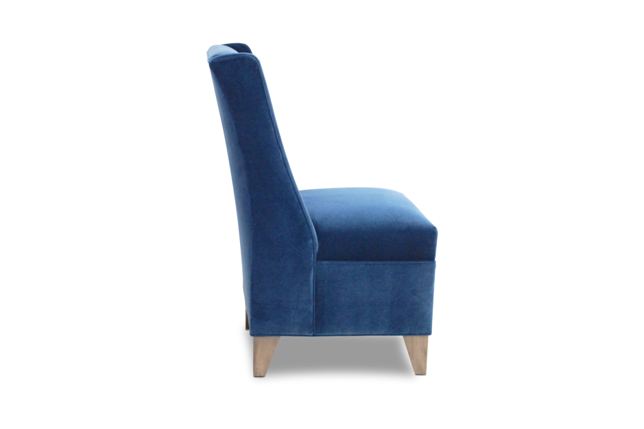 115808.Arcadia.Side Chair.91