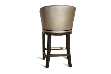 115601.Round Barstool.Bar Height.423