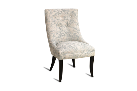 116722.Cole Dining.Arm Chair.823