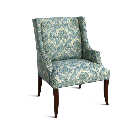 117967.Arcadia.Arm Chair.433