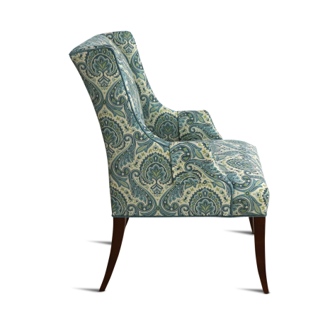 117967.Arcadia.Arm Chair.741