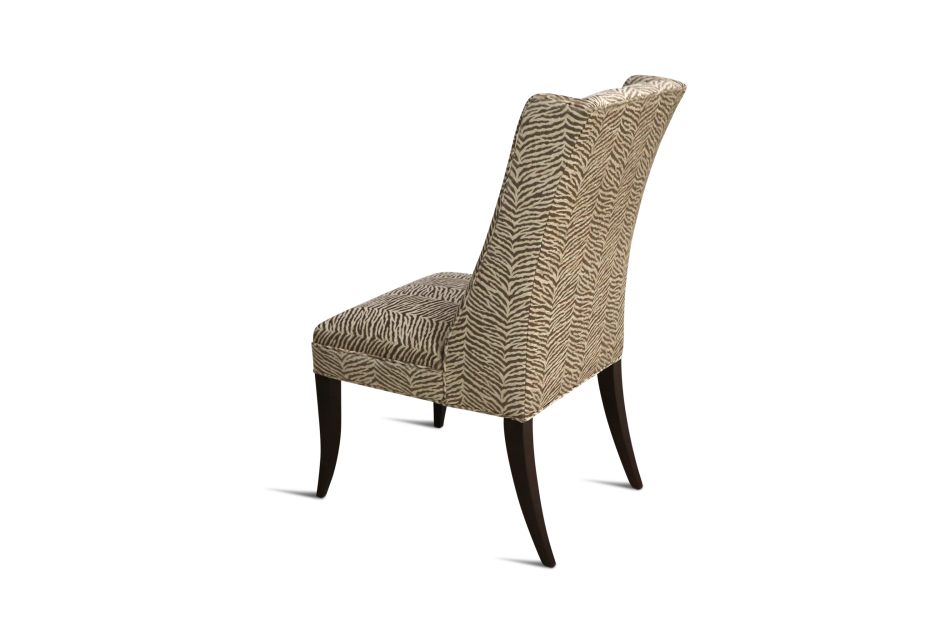 118130.Arcadia.Side Chair.013