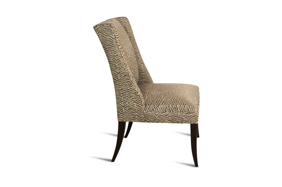 118130.Arcadia.Side Chair.457