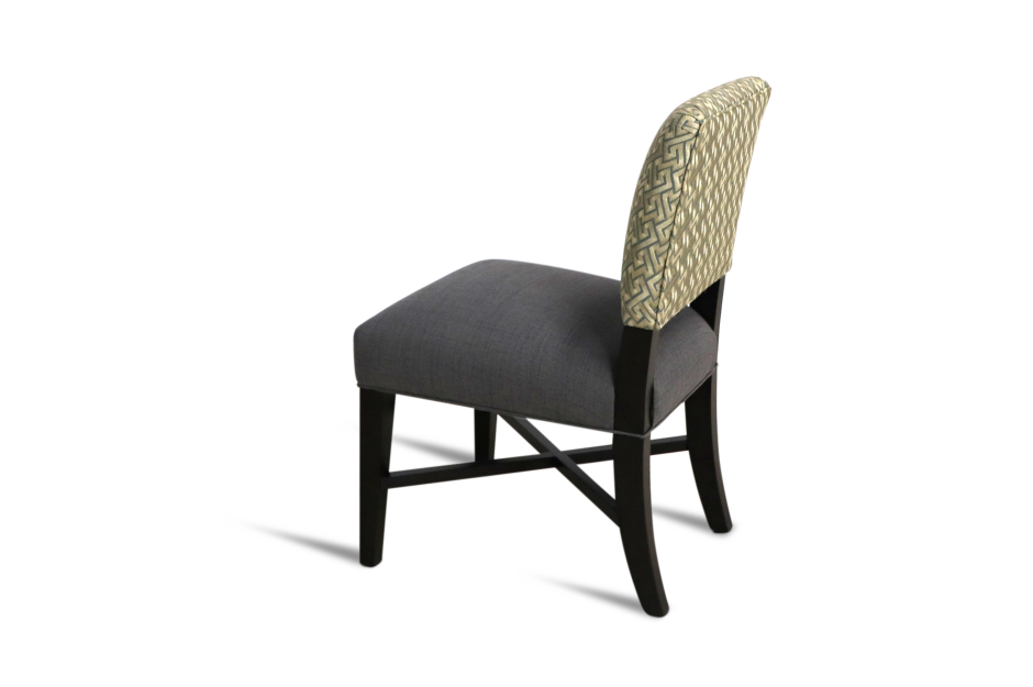 118769.Legacy.Side Chair.226
