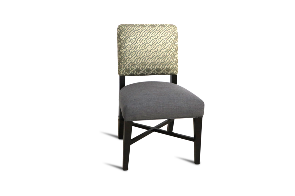 118769.Legacy.Side Chair.398