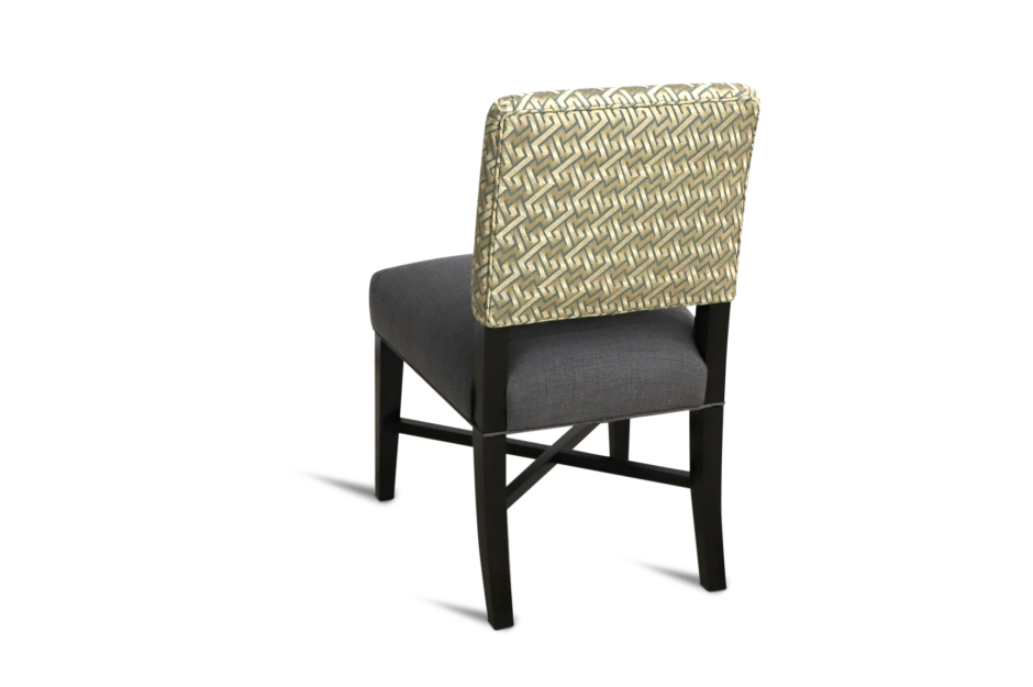 118769.Legacy.Side Chair.906