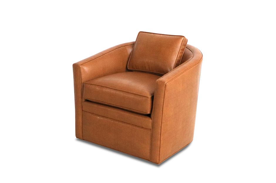 118840.Modern Tub.Chair.513