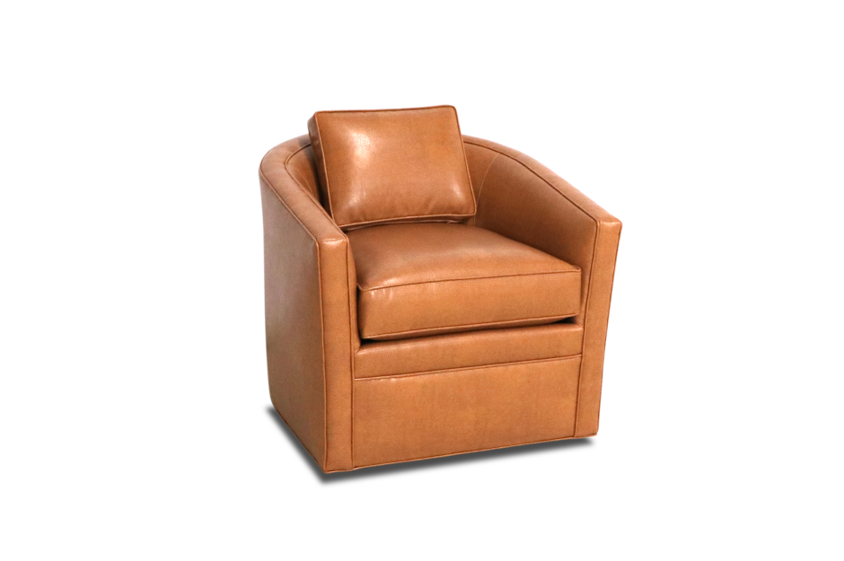 118840.Modern Tub.Chair.625