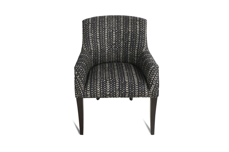 119038.Medlock Dining.Arm Chair.486