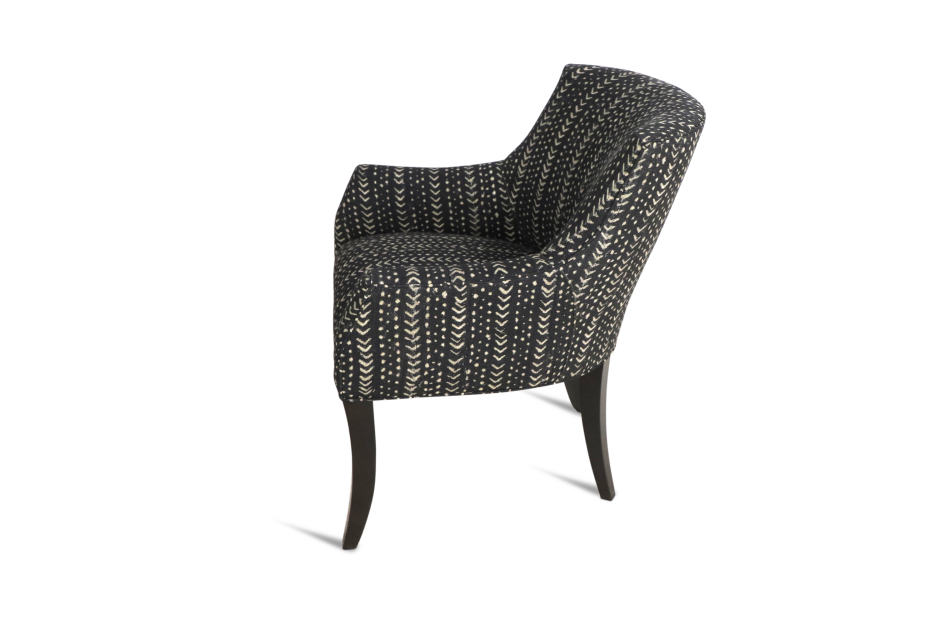 119038.Medlock Dining.Arm Chair.727