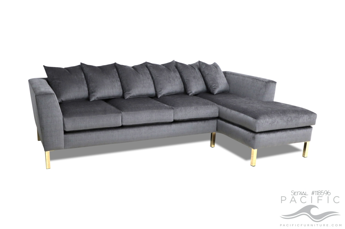 Super Chaise Ing Luxor Y Current Andrewgaddart Wooden Chair Designs For Living Room Andrewgaddartcom