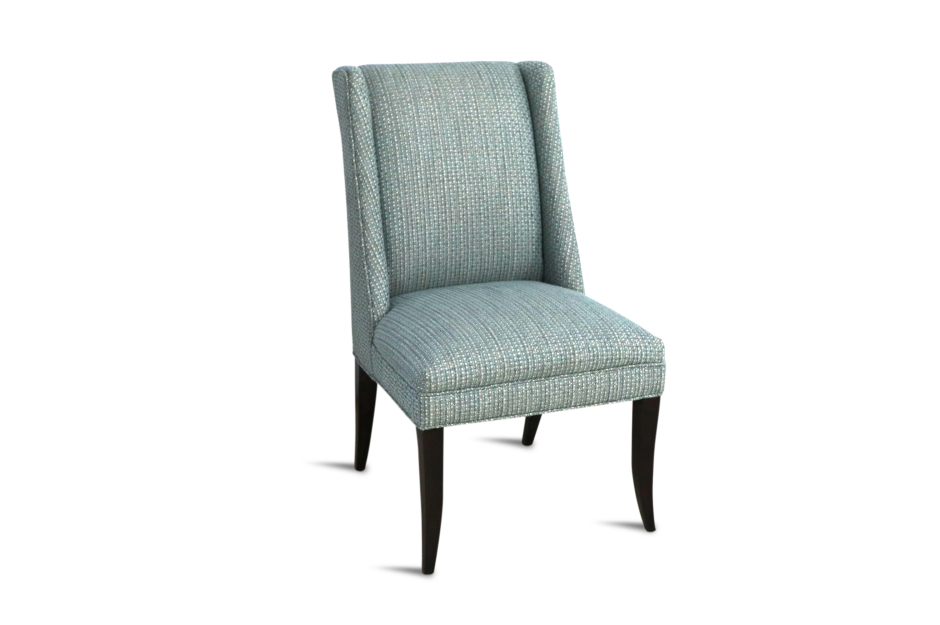 118787.Arcadia.Side Chair.302
