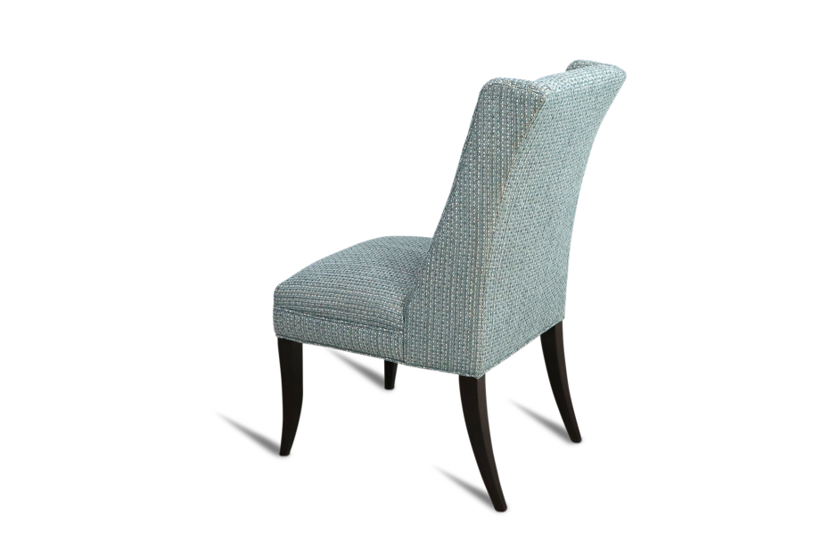 118787.Arcadia.Side Chair.508