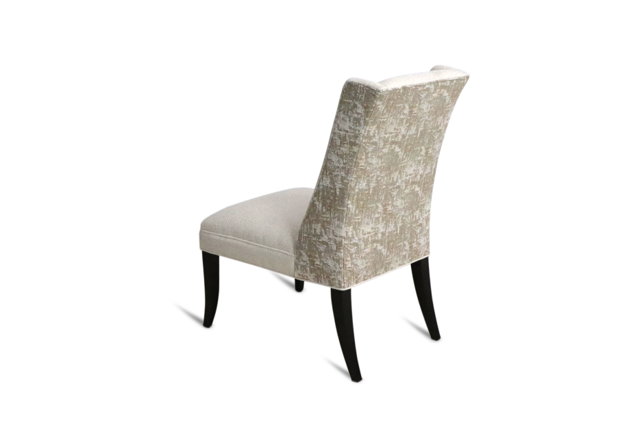 119066.Arcadia.Side Chair.004