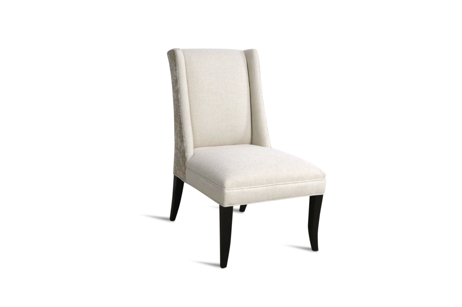 119066.Arcadia.Side Chair.182