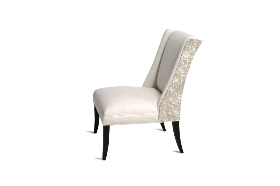 119066.Arcadia.Side Chair.319