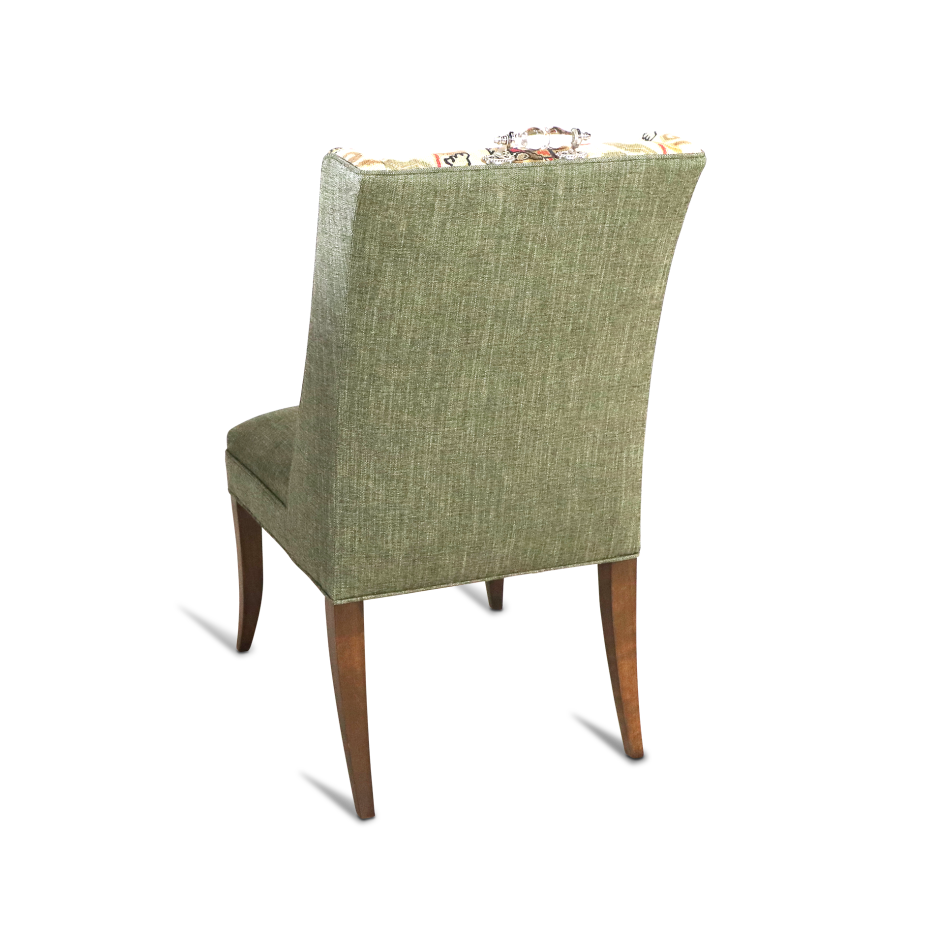 119296.Arcadia.Side Chair.22