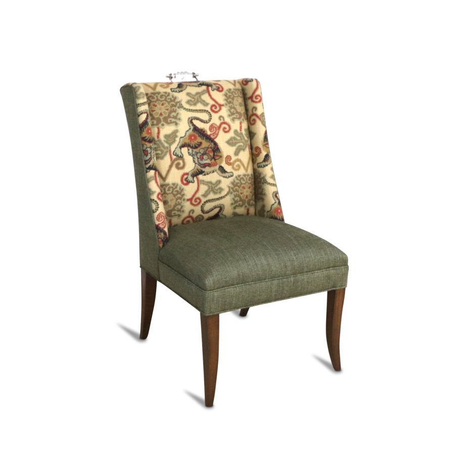 119296.Arcadia.Side Chair.424