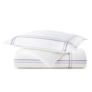 Duo_Duvet_and_Sham_Set_-_Lilac_1250x